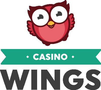CasinoWings